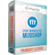 MijoShop Desktop App (Primary License)