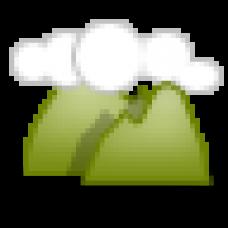 FaLang 1.3.1 [PATCH]