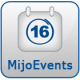 MijoEvents Booking (without MijoShop)