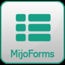 MijoForms