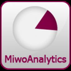 MiwoAnalytics