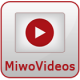 MiwoVideos Pro