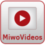 MiwoVideos