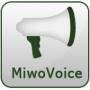 MiwoVoice
