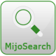 MijoSearch