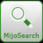 MijoSearch