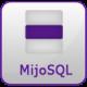 MijoSQL Basic