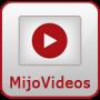 MijoVideos
