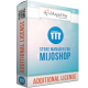 MijoShop Desktop App (Additional License)
