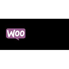 MiwoAnalytics - WooCommerce Tracker